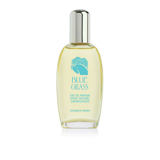 Blue Grass Eau de Parfum Spray, , large