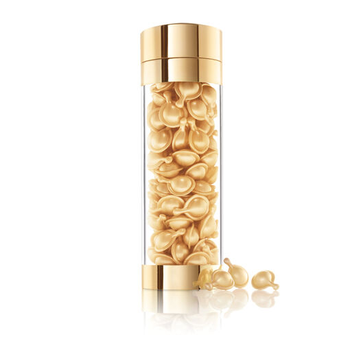 Ceramide Capsules Daily Youth Restoring Serum - 90 piece