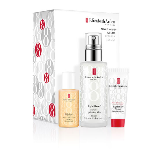 Eight Hour® Mist Set, (a $33 value), , large