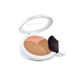 Sunkissed Pearls Bronzer and Highlighter