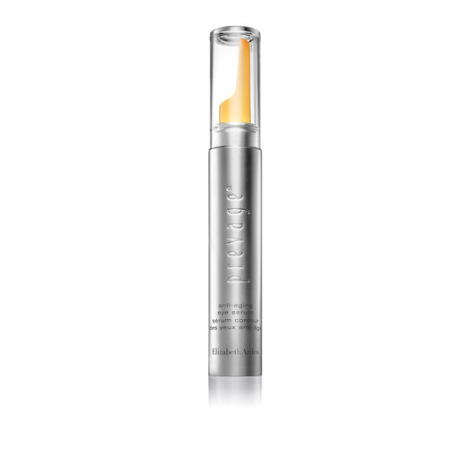 PREVAGE® Anti-Aging Eye Serum