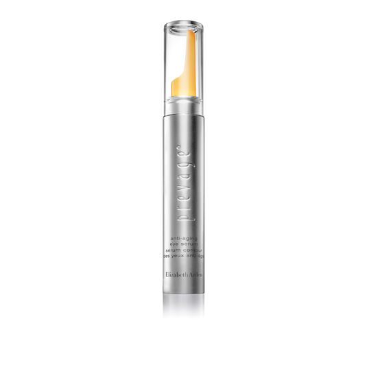 PREVAGE® Anti-aging Eye Serum, , large
