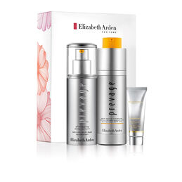 New! PREVAGE® Protect & Correct Kit, (a $182 value)