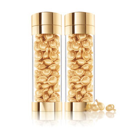 Online Only! Ceramide Capsules Youth Restoring Serum Set-180 Piece