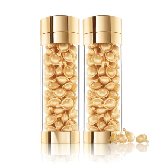 Online Only! Ceramide Capsules Youth Restoring Serum Set-180 Piece, , large