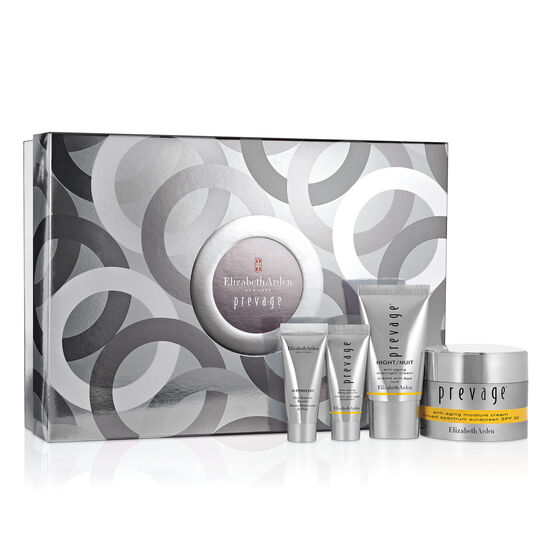 PREVAGE® Anti-Aging Day Cream Gift Set, , large
