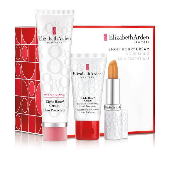 Eight Hour® Cream Nourishing Skin Essentials (a $53 value), , large