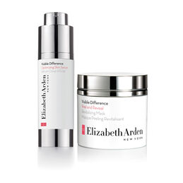 Visible Difference Skin Revitalizing Set, $72.50 (a $85.50 value)