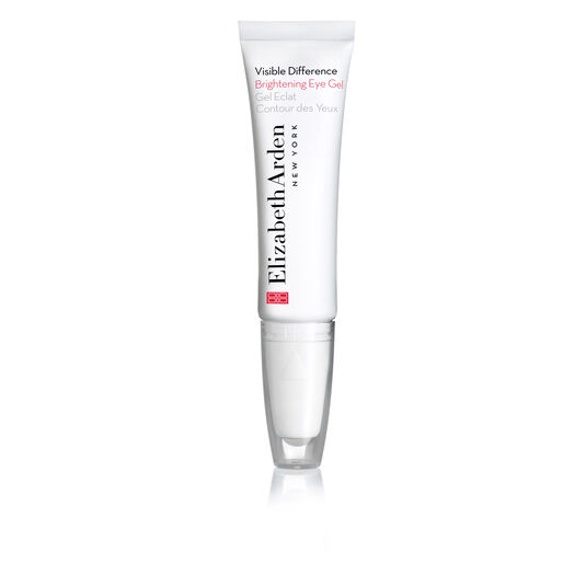 Visible Difference Brightening Eye Gel, , large