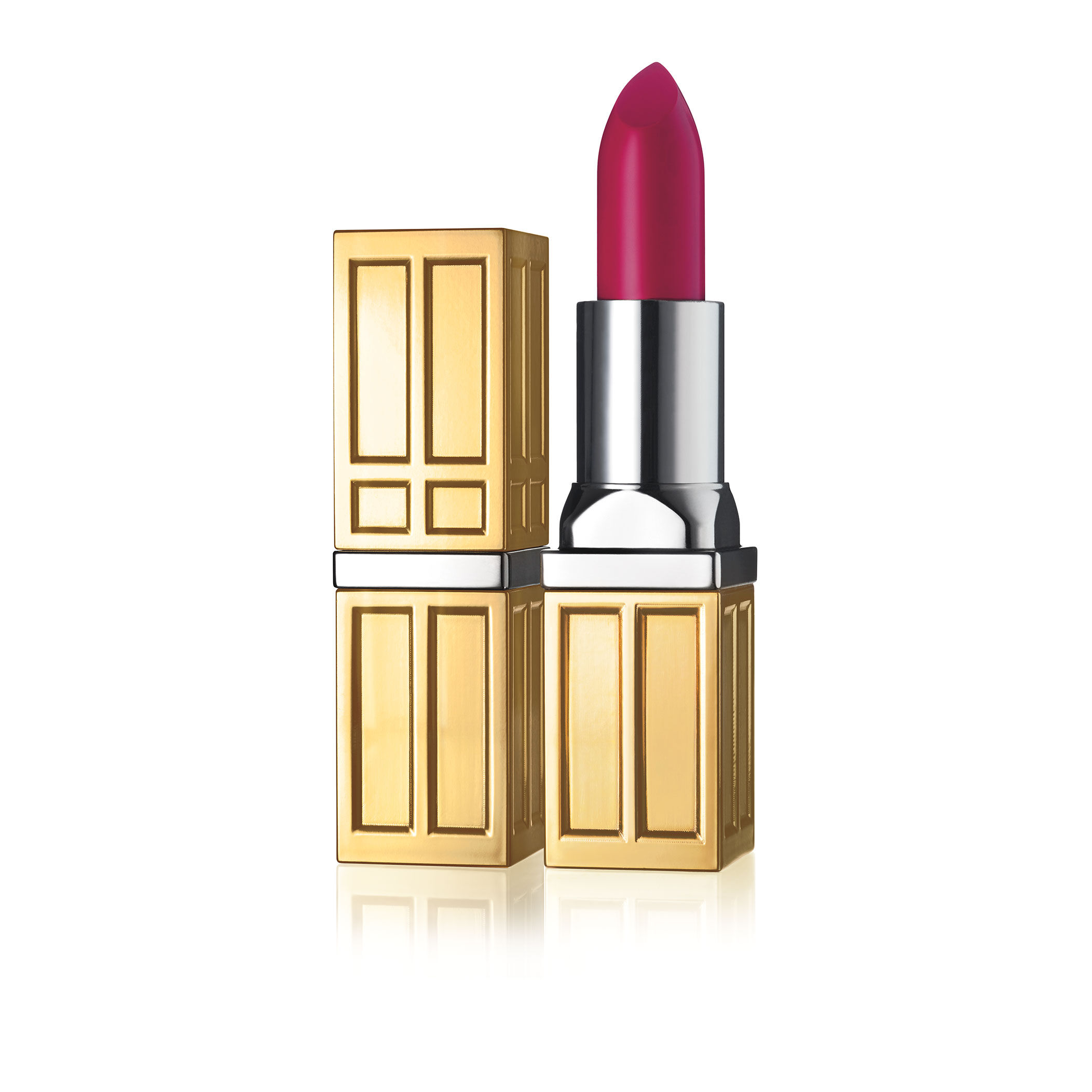 Beautiful Color Moisturizing Lipstick in Matte Shades