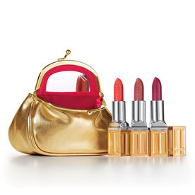 Beautiful Color Lipstick Set, , large