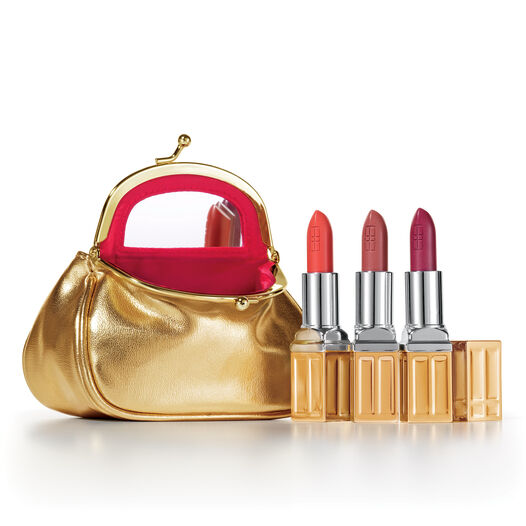 Beautiful Color Lipstick Set