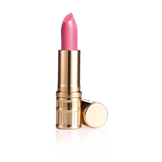 Ceramide Ultra Lipstick