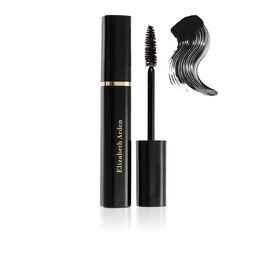 Beautiful Color Maximum Volume Mascara