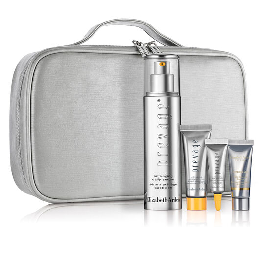 PREVAGE® Anti-Aging Daily Serum Regimen Set, (a $262 value), , large
