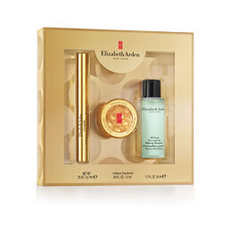 Ceramide Eye Revitalizing Set, (a $34 value)