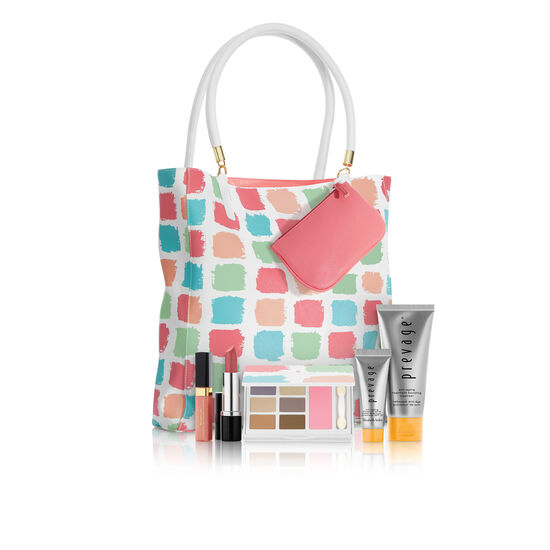 13-Piece Beauty Upgrade, $32.50 (Worth over $138), , large