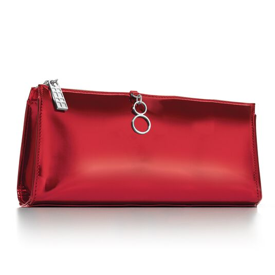 13-Piece Red Hot Clutch, , large