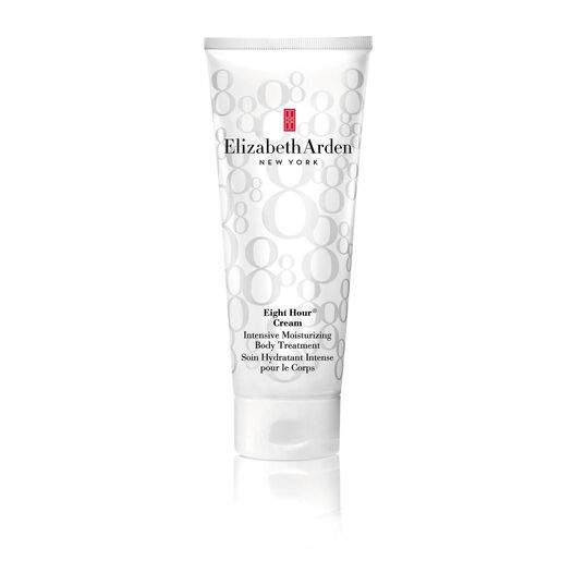 Eight Hour® Cream Intensive Moisturizing Body Treatment