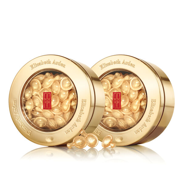 Online Only! Ceramide Capsules Daily Youth Restoring Eye Serum, (a $116 value) - 120 Piece, , large
