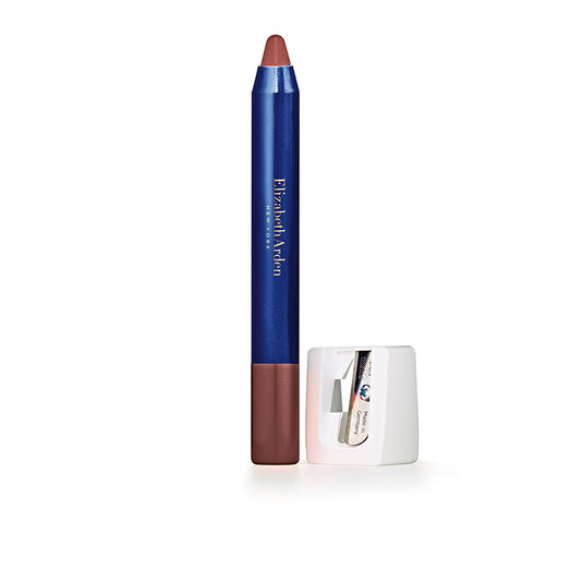 Beautiful Color Gloss Stick, , large