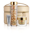 Ceramide Capsules and Day Cream Set - 90 Piece, , large
