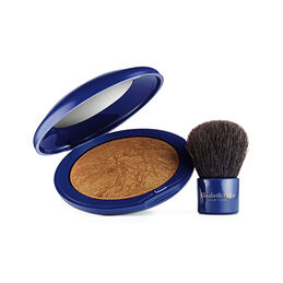 Pure Finish Bronzing Powder
