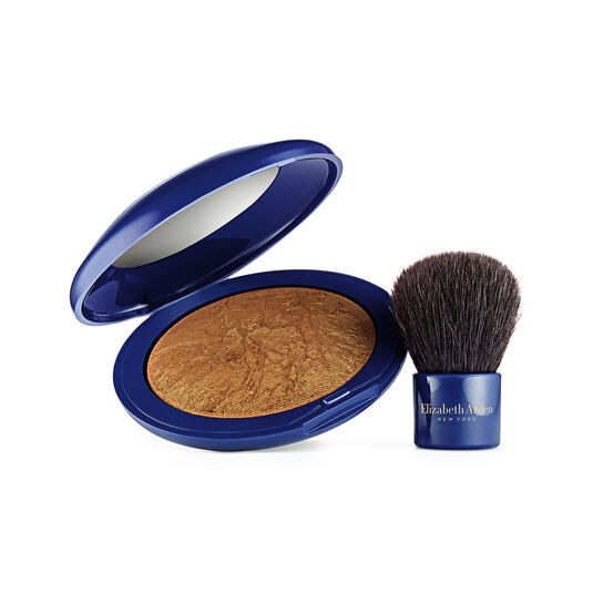 Pure Finish Bronzing Powder, , large