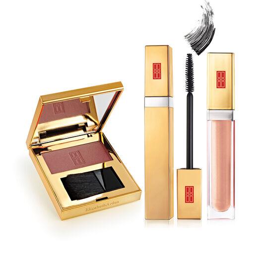 Beautiful Terrarose Gift Set, $54.00 (a $68.00 value), , large