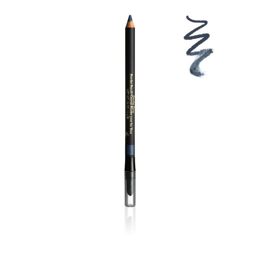 Beautiful Color Smoky Eyes Pencil