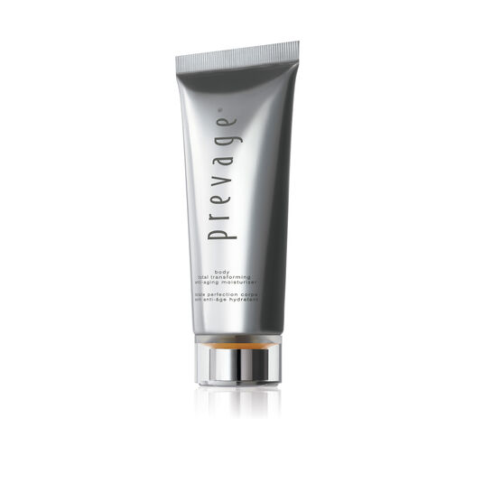 PREVAGE® Body Total Transforming Anti-Aging Moisturizer, , large