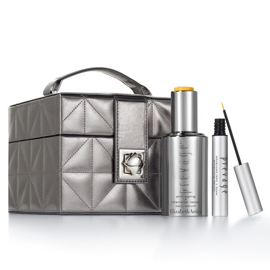 PREVAGE® Anti-Aging Super Serum Gift Set, (a $330 value), , large