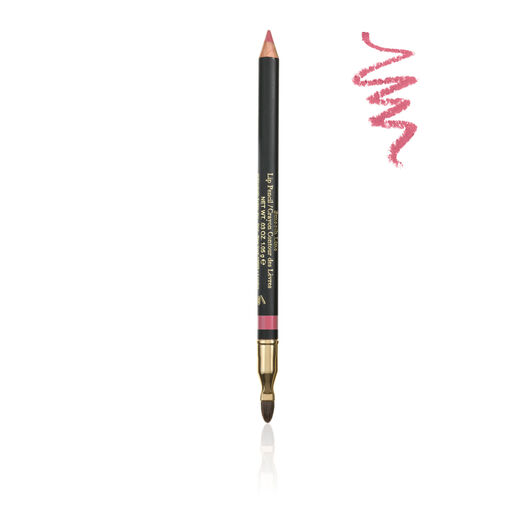 Beautiful Color Smooth Line Lip Pencil