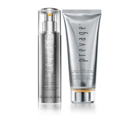 PREVAGE® Anti-Aging Face & Body Set