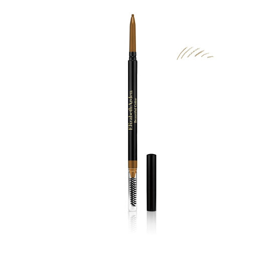 Beautiful Color Natural Eye Brow Pencil