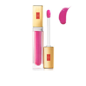 Beautiful Color Luminous Lip Gloss, , large