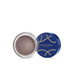 Pure Finish Cream Eye Shadow