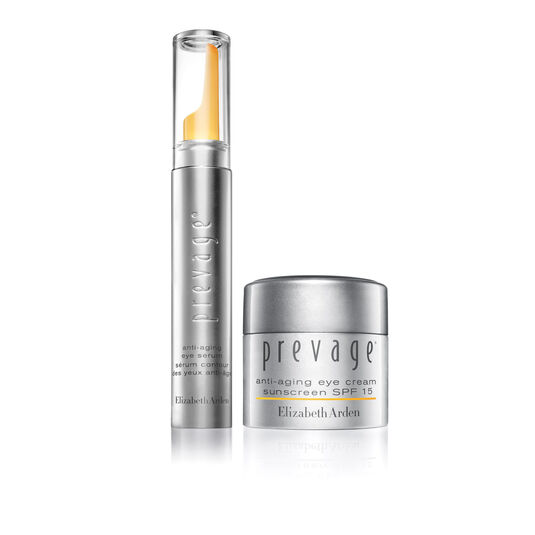 PREVAGE® Anti-Aging Eye Serum & Eye Cream Set, $179.00 (a $200.00 value), , large