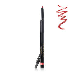 Beautiful Color Precision Glide Lip Liner, , large