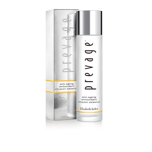 New! PREVAGE® Anti-Aging Antioxidant Infusion Essence