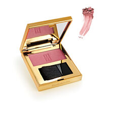 Beautiful Color Radiance Blush, , large