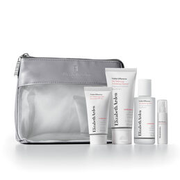 Visible Difference Skin Balancing Regimen, (a $44 value)