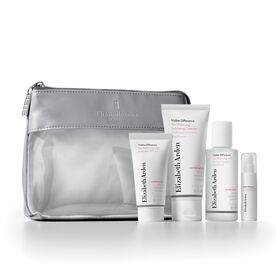 Visible Difference Skin Balancing Regimen, (a $44 value), , large