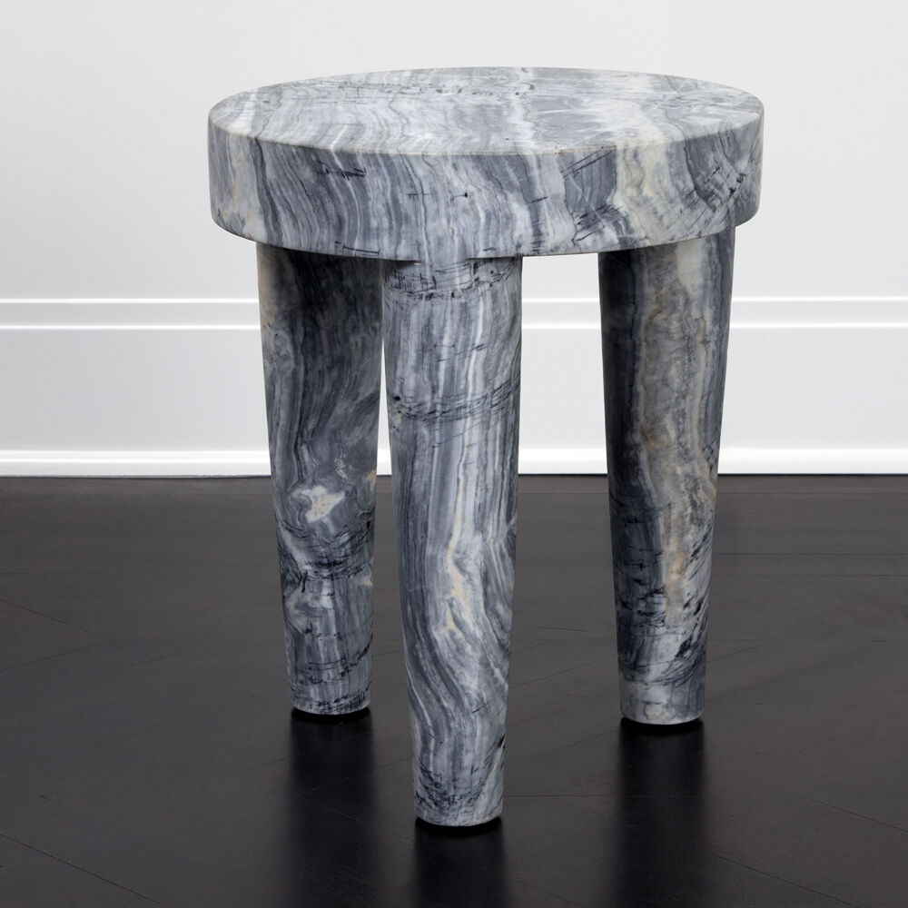 Kelly Wearstler Online Store Tables Amp Desks