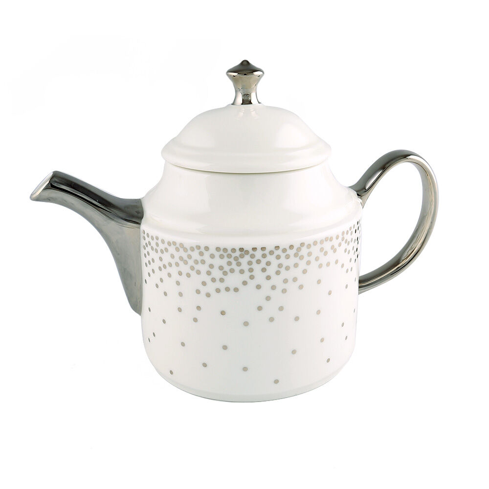 TROUSDALE SMALL BEVERAGE SERVER
