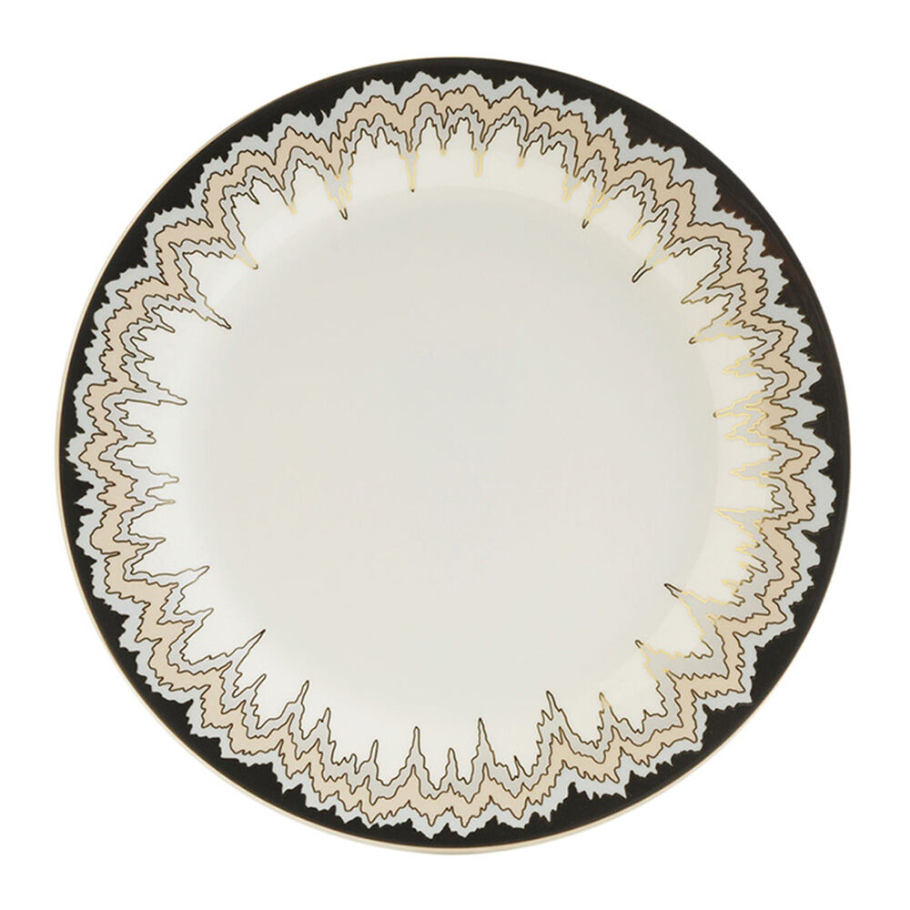 PICKFAIR DINNER PLATE