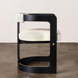 Zuma Dining Chair