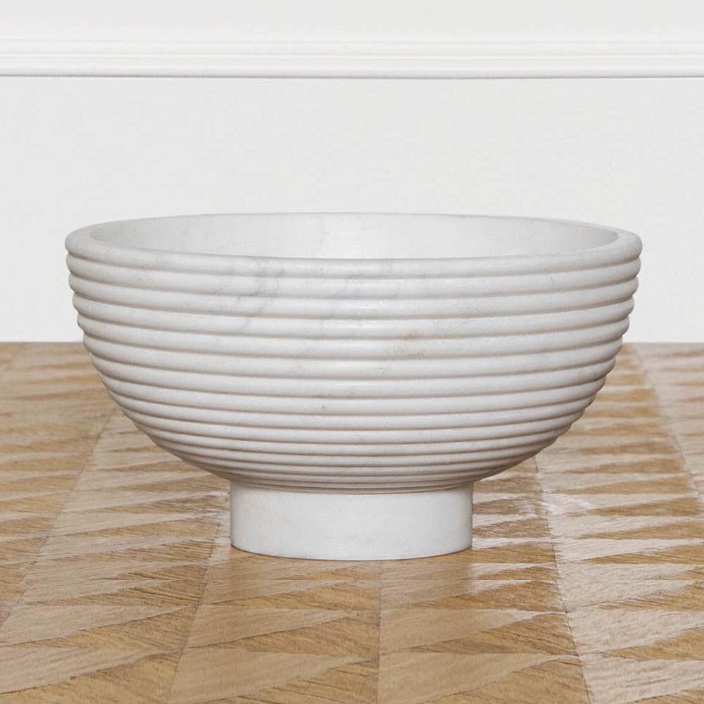 Laurel Bowl Small