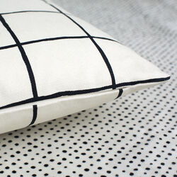 COQUETTE PILLOW