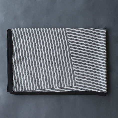 FRACTURED THROW